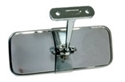 Picture of Interior Rear View Mirror Chrome
