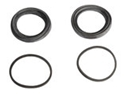 Picture of Brake Caliper Repair Kit for Girling Caliper > Type 25 1987-1991