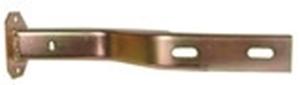 Picture of Splitscreen Bumper iron  >7/67