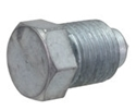 Picture of Brake Master Cylinder Blanking Plug