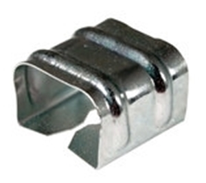 Picture of Accelerator Cable Clip for Diesel Model