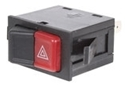 Picture of Hazard Warning Light Switch