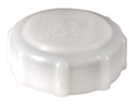 Picture of Cap For The Header Tank VW T25 1983-1992
