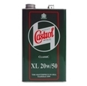 Picture of Castrol Classic 20W50 Engine Oil, 4.54 Litre