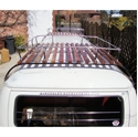 Picture of 3 Bow Bus Westfalia Style Roof Rack