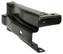 Picture of Rear Bumper Iron to fit the Right Hand Side > T2 Bay 1973-1979