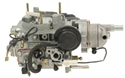 Picture of Carburettor 2E3 for 1.9 DG Waterboxer Engine