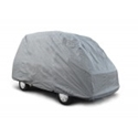 Picture of Breathable Van Cover (No Door Access) VW T2 Bay VW T25 High Top Models
