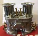 Picture of Carburettor 44 IDF