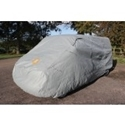 Picture of Luxury Breathable Van Cover Short Wheel Base VW T4