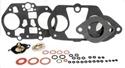 Picture of Carburettor Rebuild Kit for 36/40 Dellorto DRLA > Beetle 1960-1979