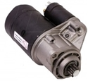 Picture of Starter Motor for Automatic Models, Bosch