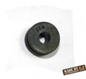 Picture of German quality wiper unit mounting grommet