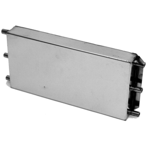 Picture of Oil Breather Box 6 Outlet 1.8 Litre
