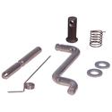 Picture of Accelerator Pedal Repair Kit