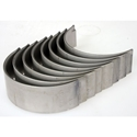 Picture of Big End Bearing Set 1700-1800cc Standard