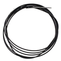 Picture of Right Side Heater Control Cable 4565mm for Right Hand Drive Air Cooled 2000cc