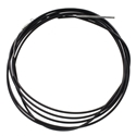 Picture of Left Side Heater Control Cable 4670mm for Right Hand Drive Air Cooled 2000cc