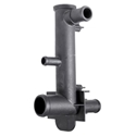 Picture of Coolant Distributor 1.9-2.1