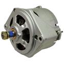 Picture of 70 Amp Alternator 1700-2000cc