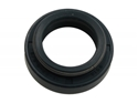 Picture of Gear Selector Shaft Seal VW T25 1979-1992