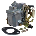Picture of Beetle Carburettor, 30 pict-3 Duel arm with Cut off.